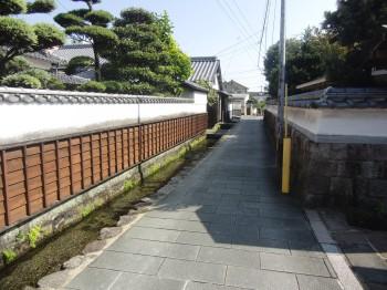 2012.10福岡・島原 039.jpg