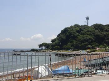 24.6.30三浦海岸 014.jpg