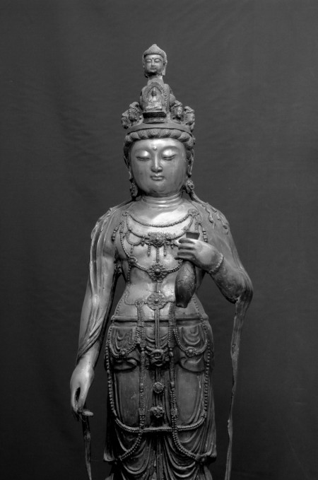 仏像3.jpg
