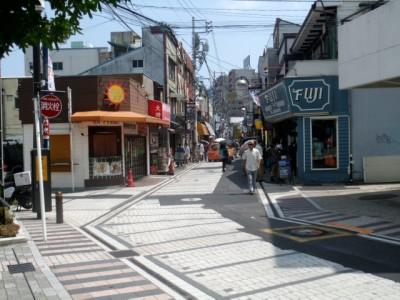 横須賀 009.jpg