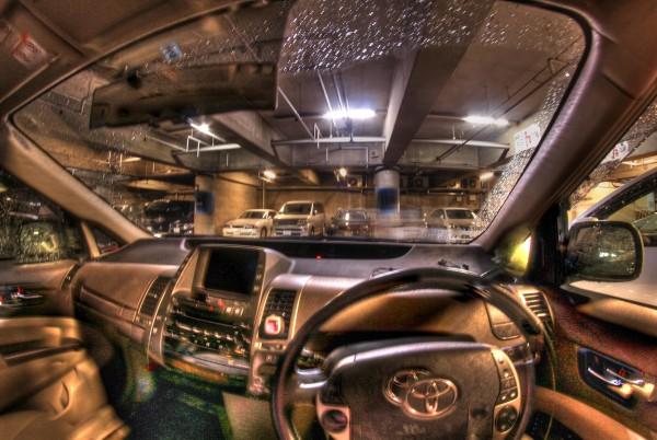 車内.jpg
